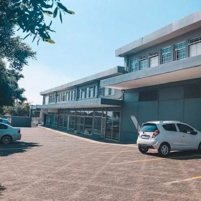 Being situated in an established part of Edenvale, Trust Place was renovated to serve the purpose of urban living and this pairs very well with our design philosophy of simplicity.  Trust place consists of 50 residential units and 9 retail stores.  The residential units have a simplistic design which incorporate the urban lifestyle throughout the living space with high ceilings, big open spaces and each unit overlooking the city.  Our commercial spaces where built to reflect the true essence of a brand. These spaces are both practical and central, making it easy for customers to experience what you do.
